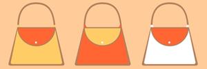 bagmakersupply.com Purses Banner Logo